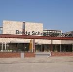 Brede School Esse Zoom
