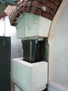 Kwaliteitscontroles en bouwbegeleiding