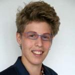 ir. Janneke Verkerk-Evers
