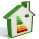 energielabel-huisje2
