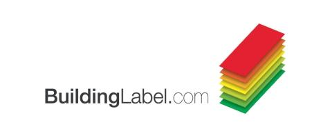 BuildingLabel.com