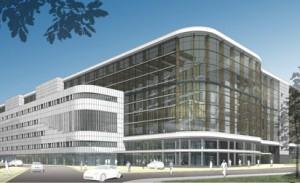 integraal-plan-brandveiligheid voor Medisch Specturm Twente