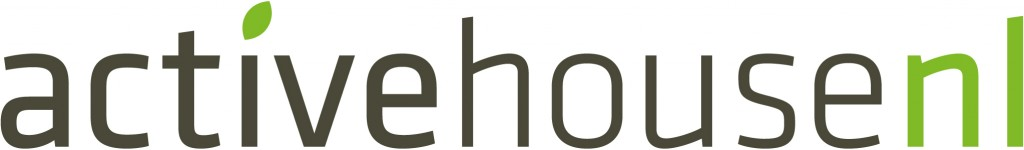 Activehouse Logo