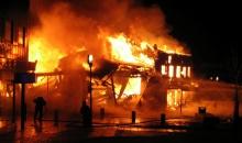 brandveiligheid vastgoed