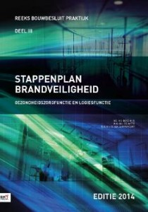 voorkant-stappenplan-brandveiligheid_2014
