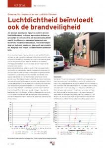 RaamDeur_2015-01_Luchtdichtheid beinvloedt ook de brandveiligheid_1