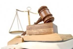 Juridisch Advies01