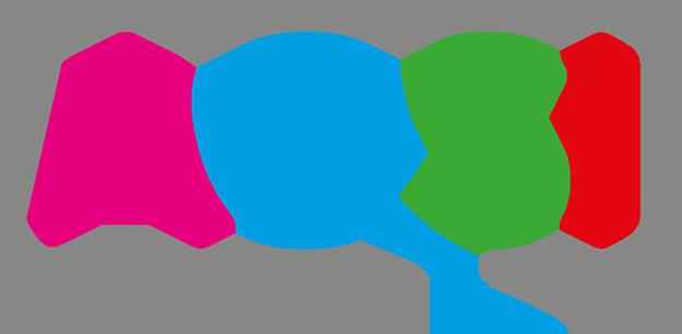 AQSI; sociale duurzaamheidstool