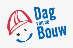Dag van de Bouw-logo
