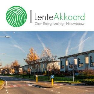 Lente-Akkoord ZEN platform