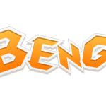 BENG-logo-1