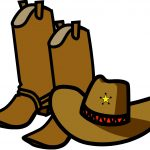 baby-cowboy-boots-clipart-free-clipart-images