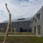 Brede School Zwolle
