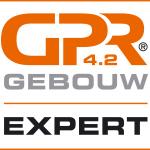 GPR Gebouw Expert 4.2