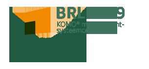 BRL-5019