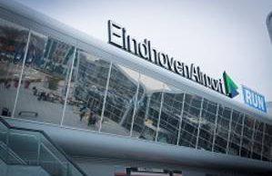 Het is voor het eerst dat een dergelijk multifunctioneel gebouw als Eindhoven Airport conform het BREEAM-certificaat ´very good´ wordt gerealiseerd.