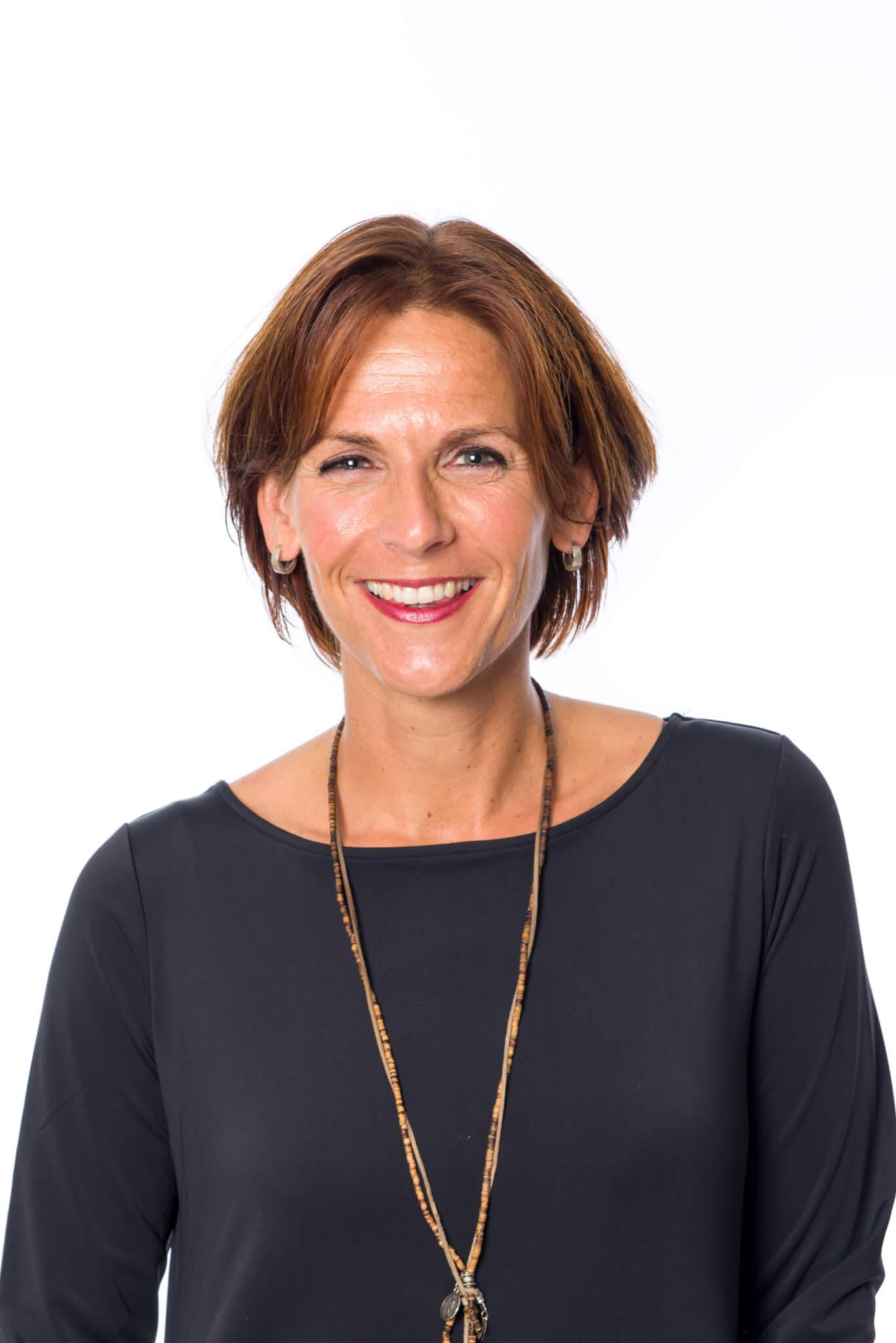 Ellen Jalink