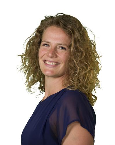 Daphne Hellendoorn