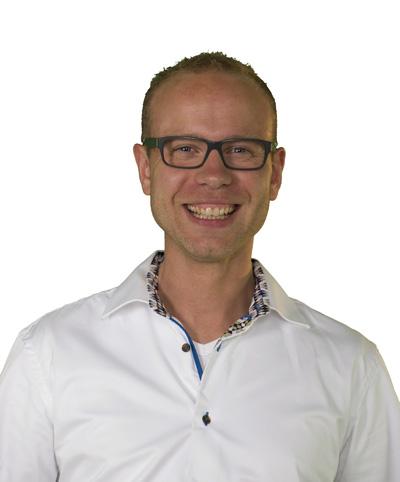 Dennis Metz