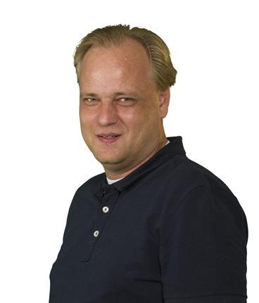 Erwin Wagenvoort
