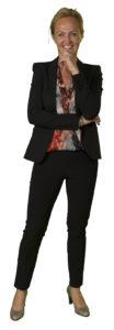 Judith Dessing, directeur Nieman Groep