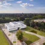 luchtfoto-enexis-zwolle