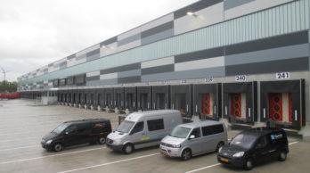 nieman-ri-work-bij-lidl-waddinxveen