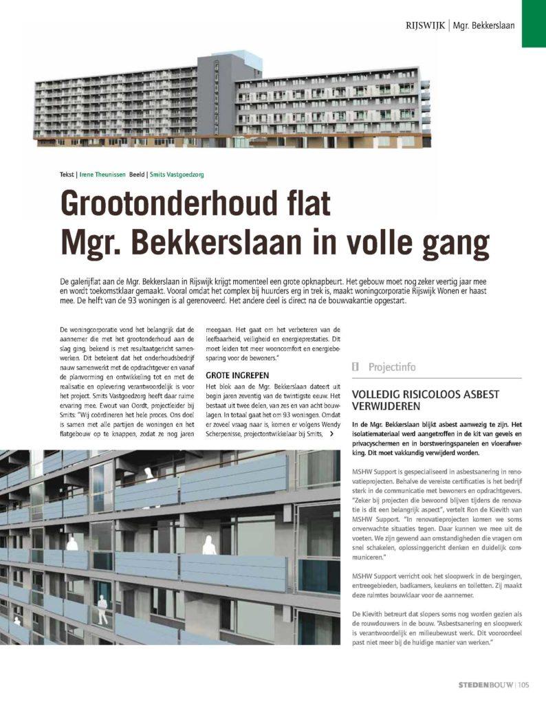 Grootonderhoud-flat-mgr-bekkerslaan-in-volle-gang