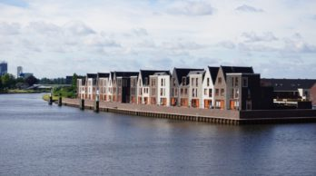 architect-theo-verburg-architecten