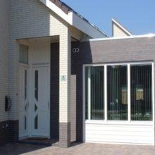 kantoor-in-huis