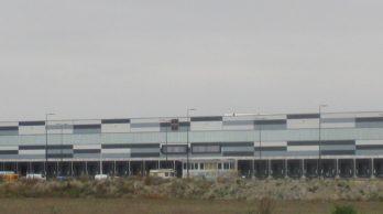 gebouw-lidl-wadddinxveen