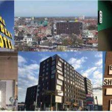 onderwijs-en-bouw-collage-the-student-hotel-groningen