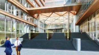 Atrium-asterdam-artist-impression