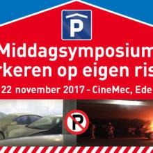 Middagsymposium_Parkeren_op_eigen_risico_22-11-2017