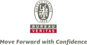 Logo_Veritas