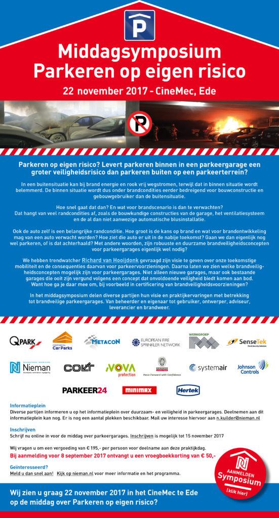 Middagsymposium_Parkeren_op_eigen_risico_22-11-2017 v07-09