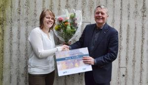 Cindy-Veerman-Ruud-van Herpen-IFV-VVBA-scriptieprijs