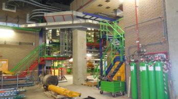Klantcase Afvalenergiecentrale Attero, Wijster
