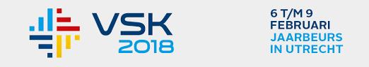 VSK beurs 2018