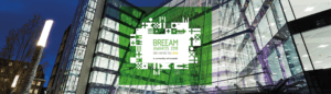 BREEAM-Awards