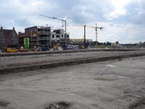 Politiekeurmerk Veilig Wonen voor projectontwikkelaars en woningcorporaties