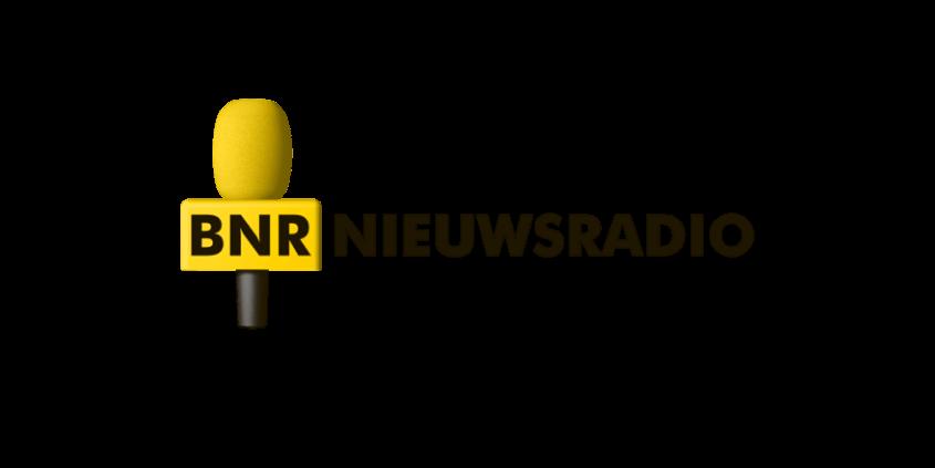 bnr_nieuwsradio