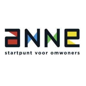 http://anne-online.nl/