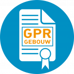 Nieman GPR Van ontwerp naar certificaat