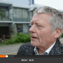 ZEMBLA - brandgevaar_Ruud van Herpen 23-05-2018