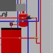 luchtwaterwarmtepomp