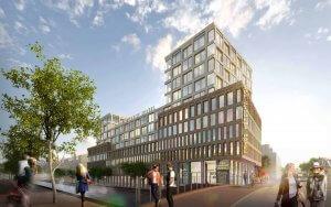 Impressie Student Hotel Delft door KCAP.jpg