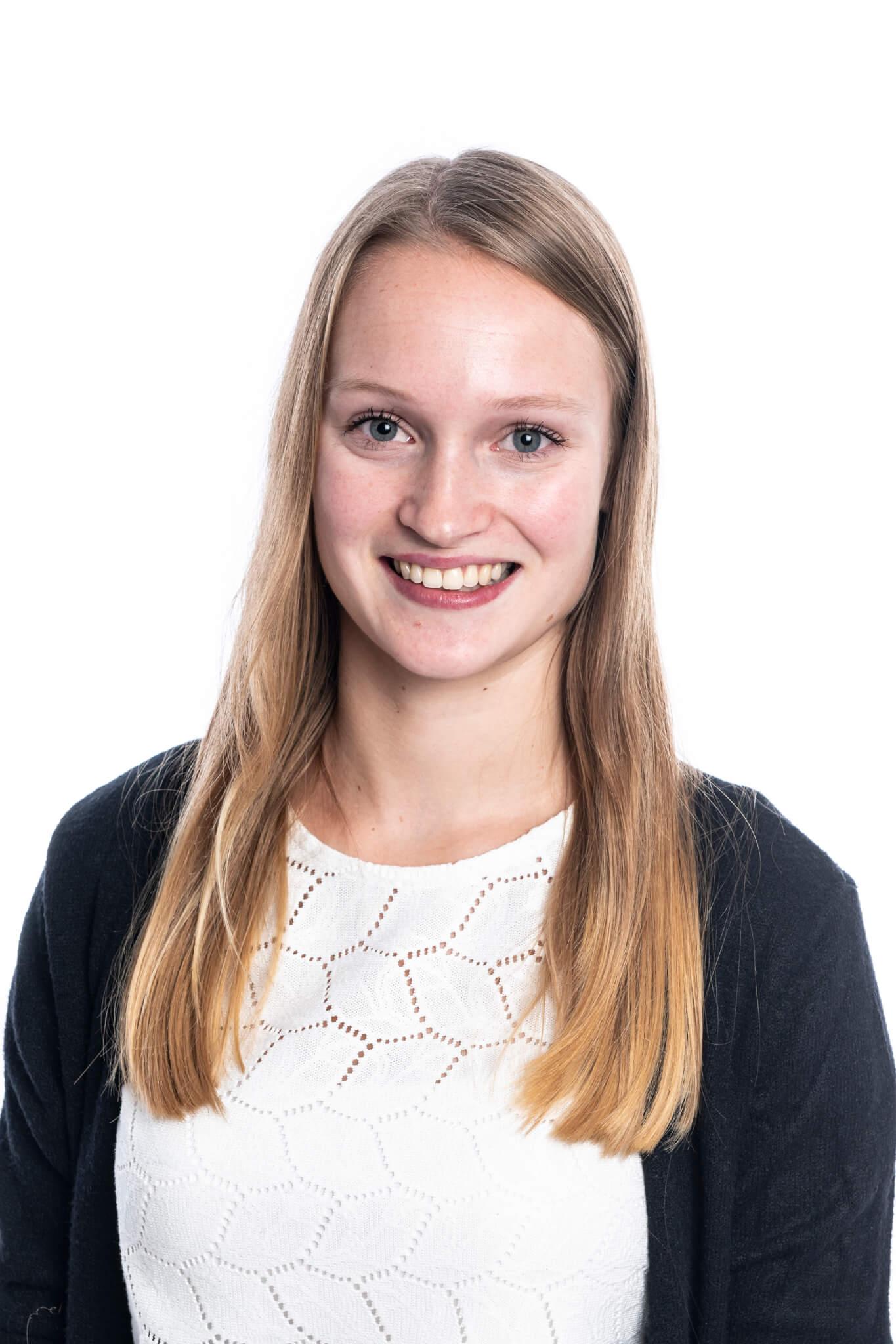 Esmee Noordermeer