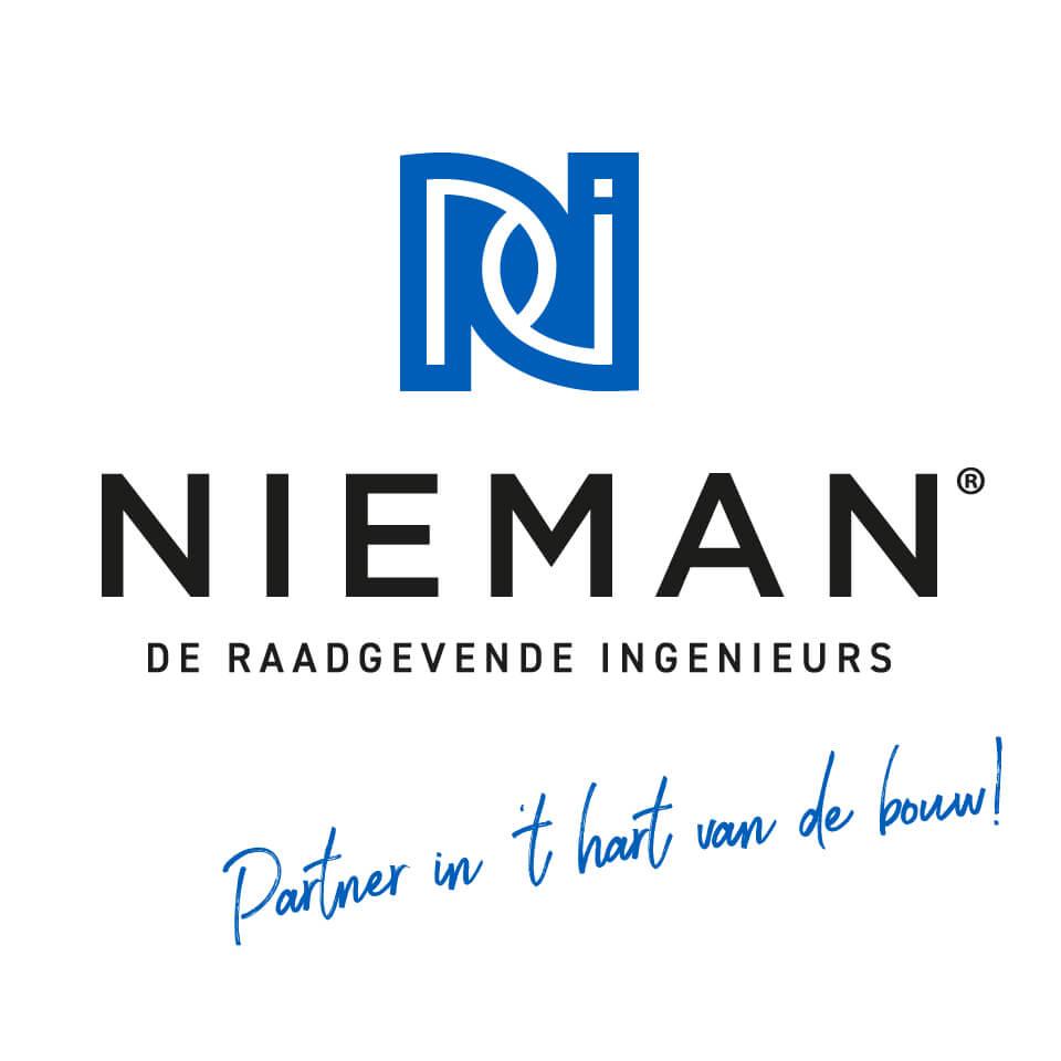 NIEMAN Partner in 't Hart van de Bouw