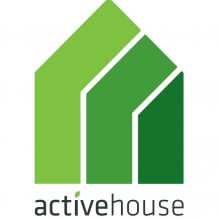 Op Active House interview met Harm Valk over de BENG-eisen
